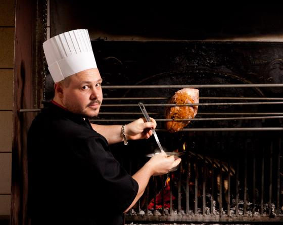 Bon Cadeau Restaurant Pour les Gourmets Carnivores
